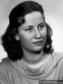 Renate Eichmann 1953 - Geschichte Deutschland DDR Memoiren Junge vom Knack