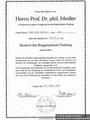 Immatrikulation Bergakademie Freiberg 1955 - Geschichte Deutschland DDR Memoiren Junge vom Knack