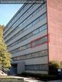 Verwaltungsgebäude des HWA (Aufnahme von 2006) - Geschichte Deutschland DDR Memoiren Junge vom Knack