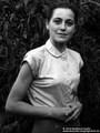 Gerda Kupfer 01.09.1954 - Geschichte Deutschland DDR Memoiren Junge vom Knack