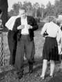 Die Kupfer-Geschwister 1947 - Geschichte Deutschland DDR Memoiren Junge vom Knack