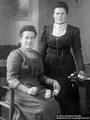 Martha Kupfer 1915 - Geschichte Deutschland DDR Memoiren Junge vom Knack