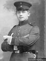 Wilhelm Kupfer 1912 - Geschichte Deutschland DDR Memoiren Junge vom Knack