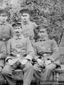 Wilhelm Kupfer 1917 - Geschichte Deutschland DDR Memoiren Junge vom Knack