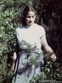 Renate Eichmann 1954 - Geschichte Deutschland DDR Memoiren Junge vom Knack