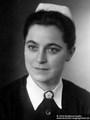 Gerda Kupfer 1952 in Perleberg - Geschichte Deutschland DDR Memoiren Junge vom Knack