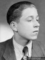 Rudi Kupfer 1943 - Geschichte Deutschland DDR Memoiren Junge vom Knack