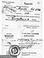 Entlassung aus der Kriegsgefangenschaft 1949 - Geschichte Deutschland DDR Memoiren Junge vom Knack