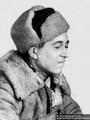 Rudi Kupfer 1947 als Kriegsgefangener in Rjasan - Geschichte Deutschland DDR Memoiren Junge vom Knack
